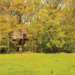 Le Nid Sphère galerie5